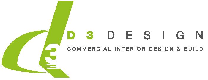 D3 Design
