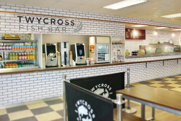twycross-fishbar3