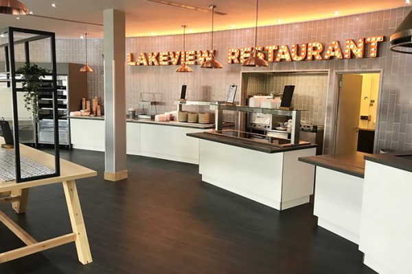 lakeview-photo15