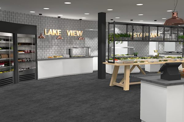 lakeview-photo20